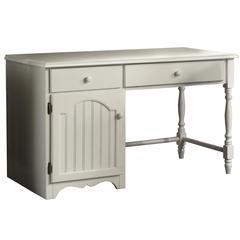 Westfield Desk, Off White