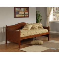 Staci Daybed - Cherry, Cherry