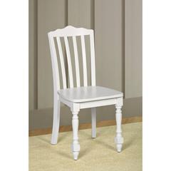 Lauren Chair,