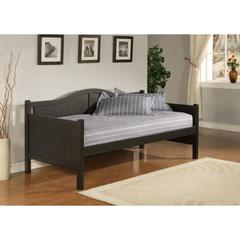 Staci Daybed - Black, Black