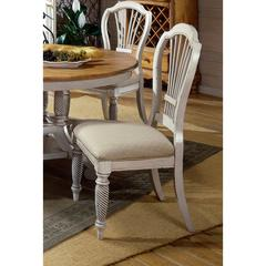 Wilshire Side Chair - Set of 2,
