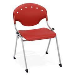 OFM Rico Stack Chair without Arms