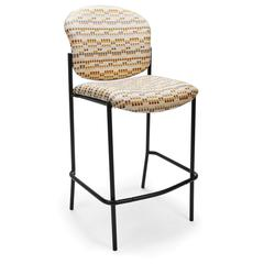 OFM Elements Manor Series Cafe Height Chair