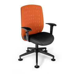 Vision Series Executive Guest Chair