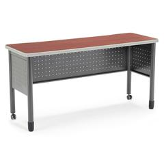 Training Table 20 x 59, Cherry