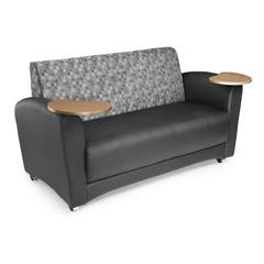 OFM InterPlay Series Tablet Sofa