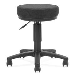 OFM Utilistool, Black