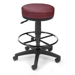 Elements Utilistool with Drafting Kit