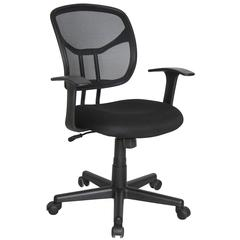 OFM Essentials Task Chair