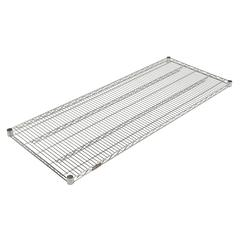 "X5 Heavy Duty Shelf 24"" x 72"""