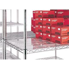 OFM X5 Shelf Liner 24 x 36