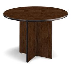 OFM Conference Table (42 Round)