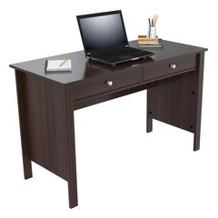 Raspect  writing desk