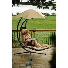 The Original Dream Chair ™- Sand Dune