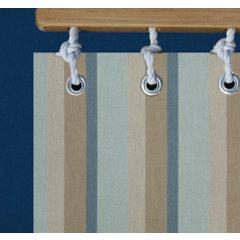 Sunbrella® Quilted Hammock - Double (Gateway Mist)