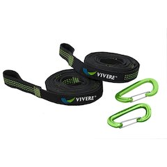 Ultra Lite Tree Straps (2 Pack)