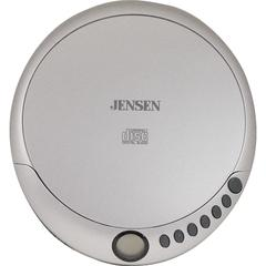 Personal CD Player, Programmable Memory