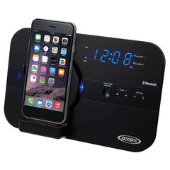 Bluetooth Docking Digital Music System for Lightning Connector Devices