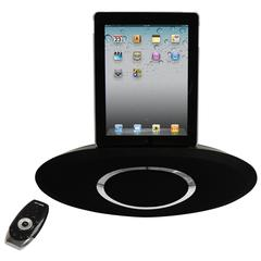Docking Digital Speaker System for iPad, iPod, iPhone (2-4)
