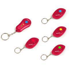 RF Key Finder