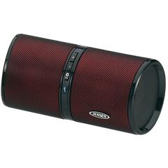Jensen Bluetooth Wireless Rechargeable Stereo Speaker