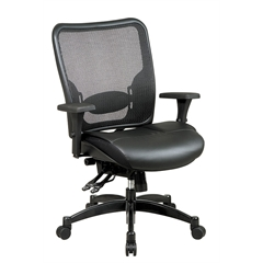 Professional Breathable Ergonomic Chair