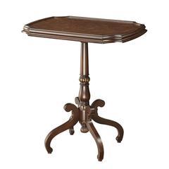 Amélie Accent Table