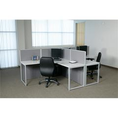 Office Star Configuration 1