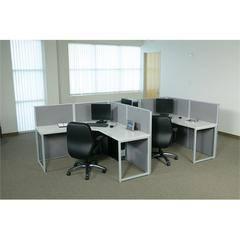 Office Star Configuration 2