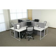 Office Star Configuration 3