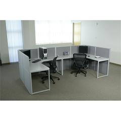 Office Star Configuration 4