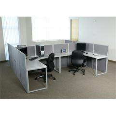 Office Star Configuration 5