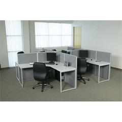 Office Star Configuration 6