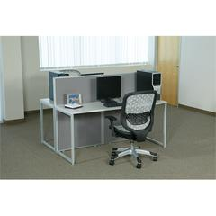 Office Star Configuration 7