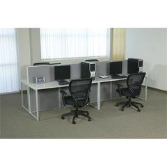 Office Star Configuration 8
