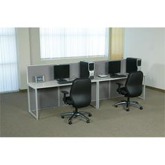 Office Star Configuration 9
