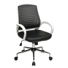 Office Star Rio Office Chair
