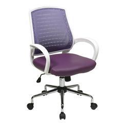 Office Star Rio Office Chair