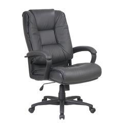 Executive High Back Chair