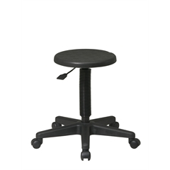 Office Star Intermediate Stool