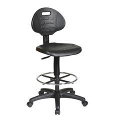 Intermediate Drafting Chair