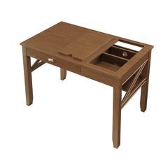 Landon Writing Desk