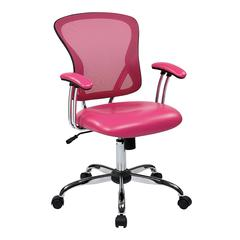 Office Star Peyton Task Chair