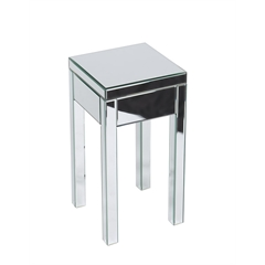 Reflections End Table