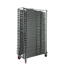 Caddy for PC02 / PC03
