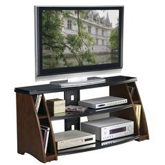 "OSP Designs 52"" Olea TV Stand"