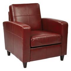 Venus Club Chair