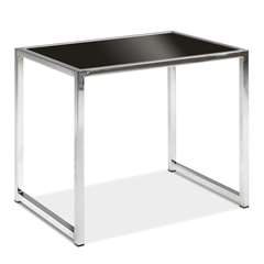 Office Star Yield End Table