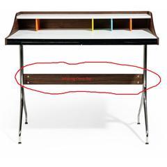 Flash Desk