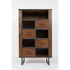 Studio 16 Large Bookcase